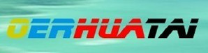 BEIJING HUATAI HEALTHCARE TECHNOLOGY CO.,LTD